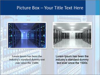 0000086792 PowerPoint Template - Slide 18