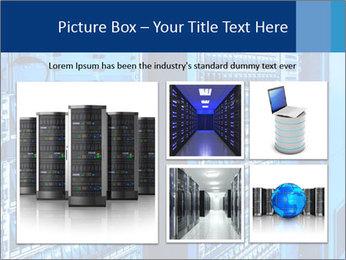 0000086792 PowerPoint Template - Slide 19