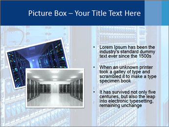 0000086792 PowerPoint Template - Slide 20