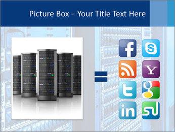 0000086792 PowerPoint Template - Slide 21