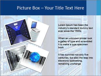 0000086792 PowerPoint Template - Slide 23