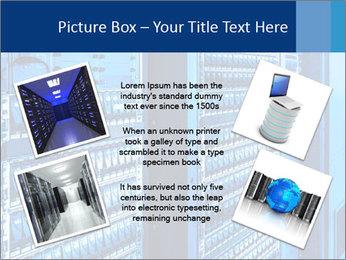 0000086792 PowerPoint Template - Slide 24