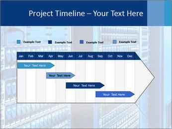 0000086792 PowerPoint Template - Slide 25