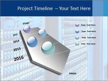 0000086792 PowerPoint Template - Slide 26