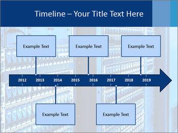 0000086792 PowerPoint Template - Slide 28