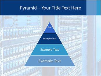 0000086792 PowerPoint Template - Slide 30