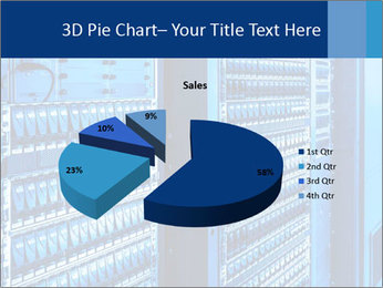 0000086792 PowerPoint Template - Slide 35