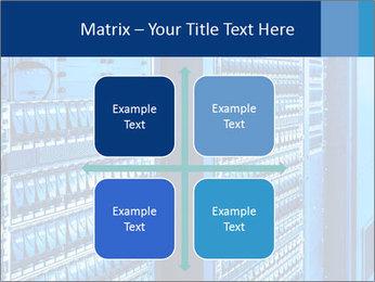 0000086792 PowerPoint Template - Slide 37