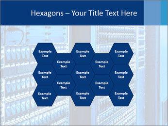 0000086792 PowerPoint Template - Slide 44