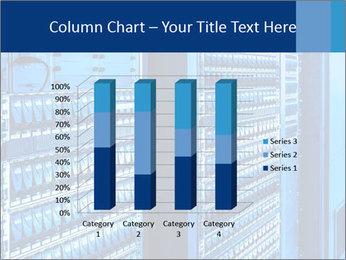 0000086792 PowerPoint Template - Slide 50