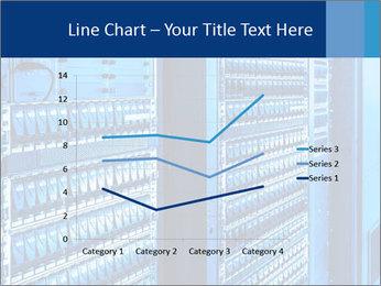 0000086792 PowerPoint Template - Slide 54