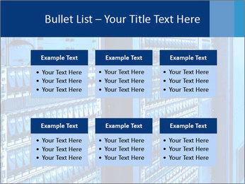 0000086792 PowerPoint Template - Slide 56