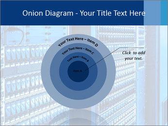 0000086792 PowerPoint Template - Slide 61