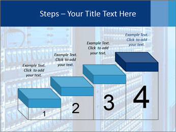 0000086792 PowerPoint Template - Slide 64