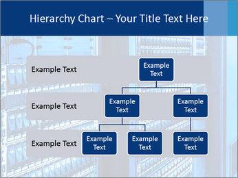 0000086792 PowerPoint Template - Slide 67