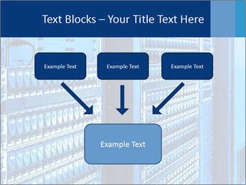 0000086792 PowerPoint Template - Slide 70