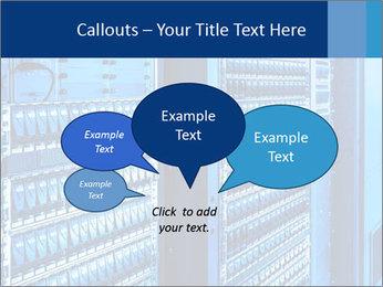 0000086792 PowerPoint Template - Slide 73