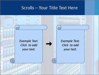 0000086792 PowerPoint Template - Slide 74