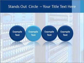 0000086792 PowerPoint Template - Slide 76