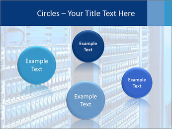 0000086792 PowerPoint Template - Slide 77