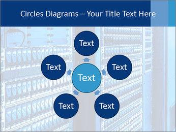 0000086792 PowerPoint Template - Slide 78