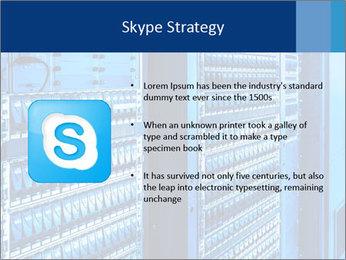 0000086792 PowerPoint Template - Slide 8
