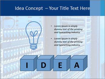 0000086792 PowerPoint Template - Slide 80