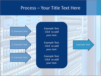 0000086792 PowerPoint Template - Slide 85