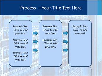 0000086792 PowerPoint Template - Slide 86