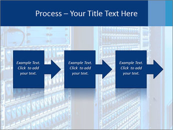 0000086792 PowerPoint Template - Slide 88