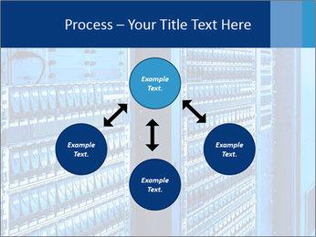 0000086792 PowerPoint Template - Slide 91
