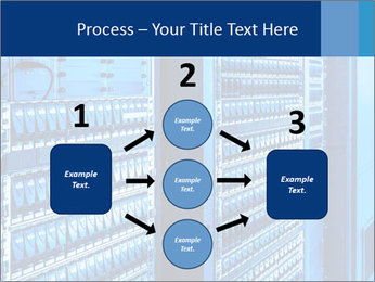 0000086792 PowerPoint Template - Slide 92