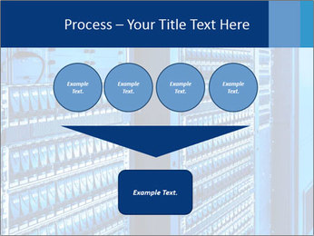 0000086792 PowerPoint Template - Slide 93
