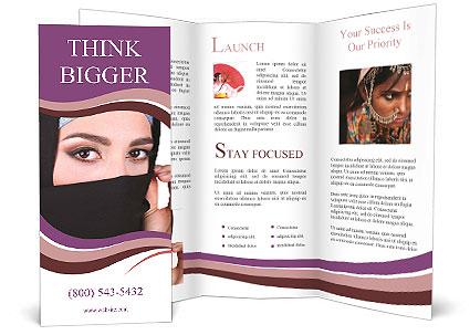 0000086793 Brochure Template