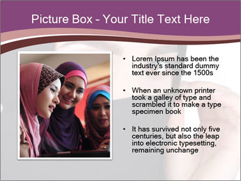 0000086793 PowerPoint Templates - Slide 13