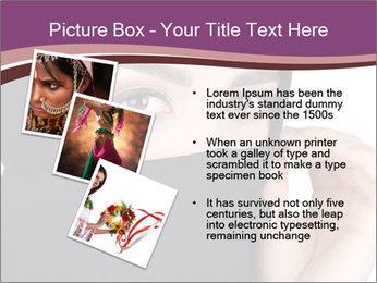 0000086793 PowerPoint Templates - Slide 17