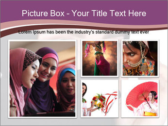 0000086793 PowerPoint Templates - Slide 19