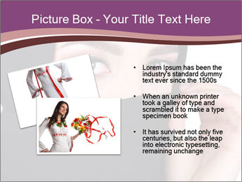 0000086793 PowerPoint Templates - Slide 20