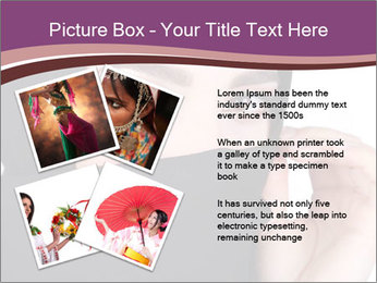 0000086793 PowerPoint Templates - Slide 23