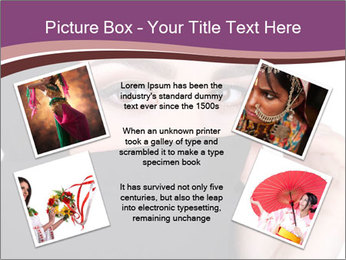 0000086793 PowerPoint Templates - Slide 24
