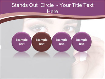 0000086793 PowerPoint Templates - Slide 76