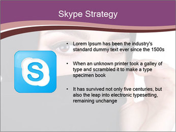 0000086793 PowerPoint Templates - Slide 8
