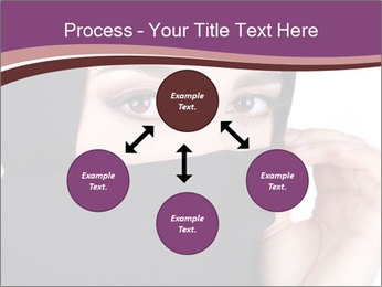 0000086793 PowerPoint Templates - Slide 91