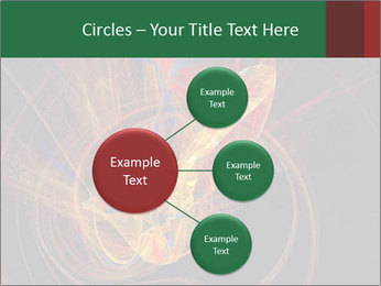 Abstraction PowerPoint Templates - Slide 79