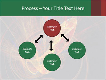 Abstraction PowerPoint Templates - Slide 91
