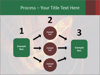 Abstraction PowerPoint Templates - Slide 92