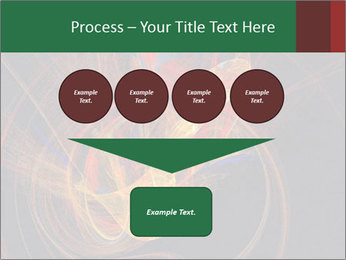 Abstraction PowerPoint Templates - Slide 93