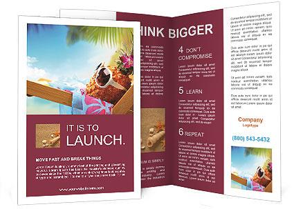 0000086795 Brochure Template