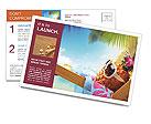 0000086795 Postcard Templates
