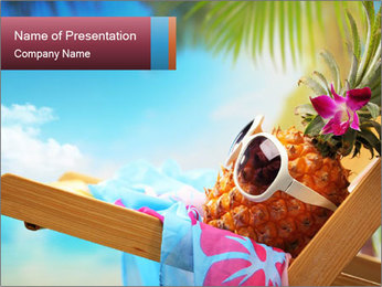 0000086795 PowerPoint Template